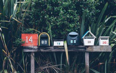 E-mail consegnate vs Deliverability: qual è la differenza?