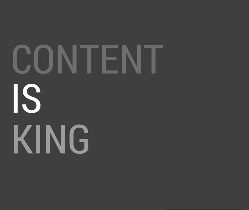 Content Marketing: cos'è e come impostare una strategia efficace