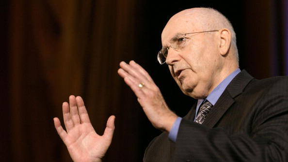 Philip Kotler: il marketing 3.0 è collaborativo e ha cuore