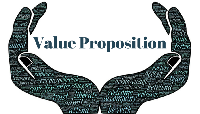 value-proposition-maria-cristina-pizzato