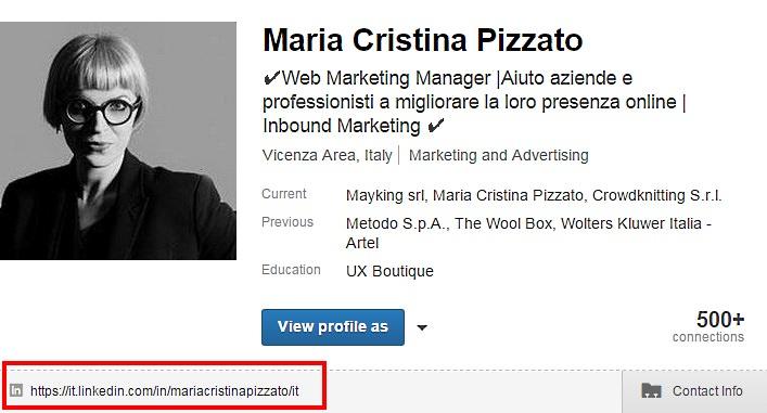 maria-cristina-pizzato-url-profilo-personalizzato-linkedin_mini