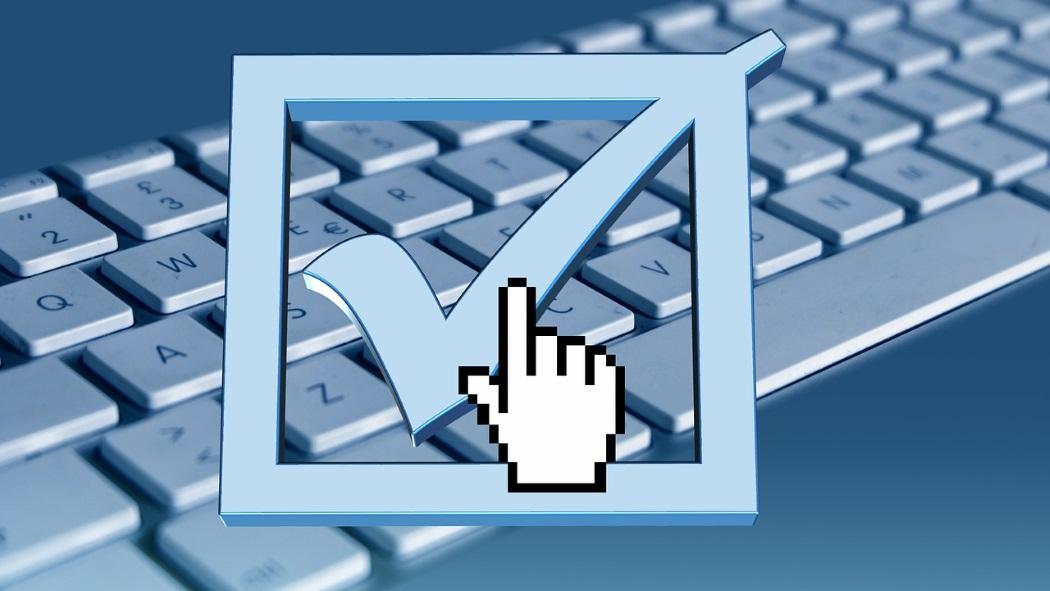 Come rendere la dashboard di WordPress più intuitiva per i clienti