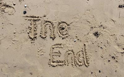 Inizia un nuovo anno (un post vacanze tutto da vivere)