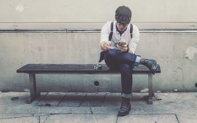 I nostri blog sono noiosi: 9 consigli per renderli più interessanti