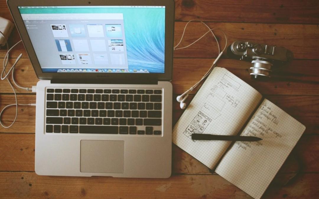 Come prepararsi alla riprogettazione del sito web