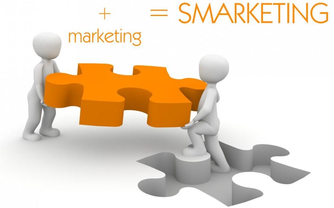 Service Level Agreement (SLA): gestione efficace dei rapporti tra vendite e marketing
