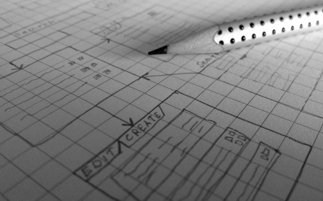 Sviluppo sito web: 5 domande importanti da porre ai potenziali clienti