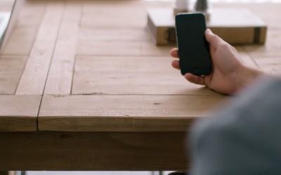 SEO e Email Marketing: come si possono integrare?
