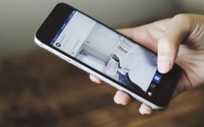 La migliore strategia sui Social Media? L'autenticità
