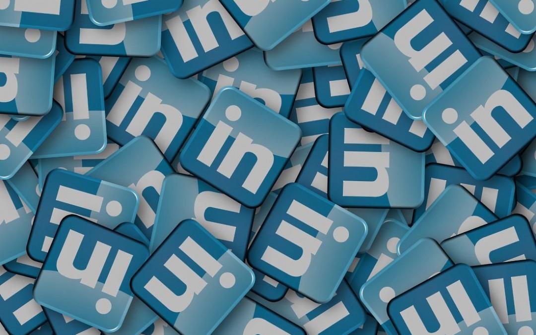Come pubblicare su LinkedIn Pulse [GUIDA PER PRINCIPIANTI]