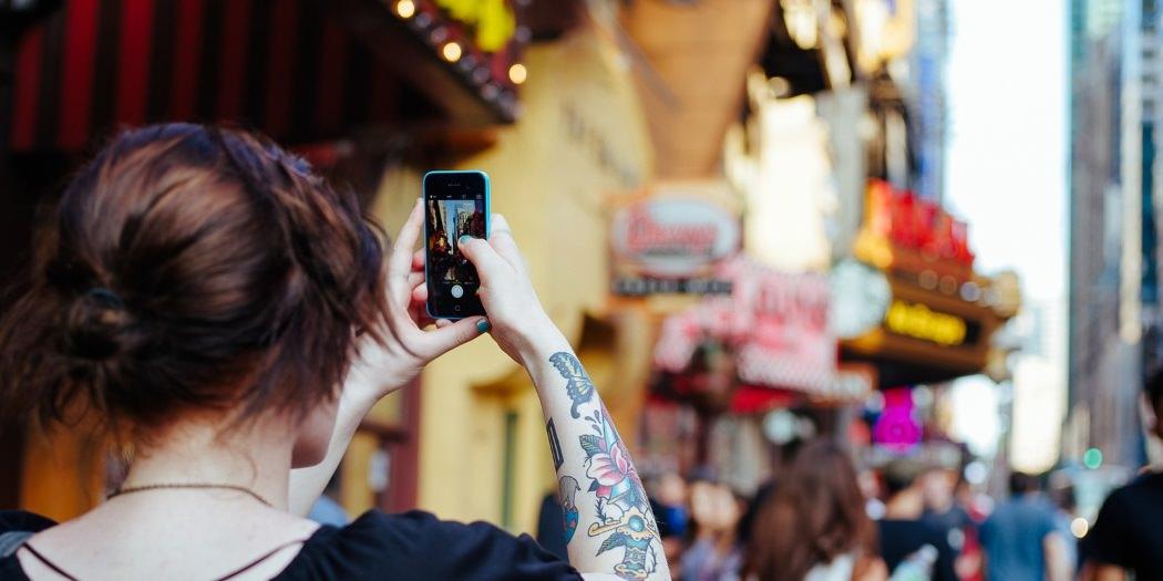 Come creare un profilo perfetto su Instagram