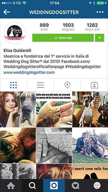 ottimizzare-profilo-instagram-nome-brand