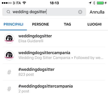 ottimizzare-profilo-instagram