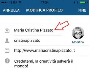 instagram-modifica-nome-profilo