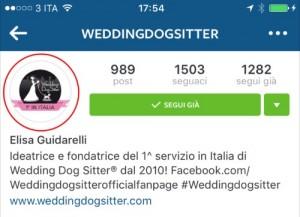 instagram-foto-profilo-logo