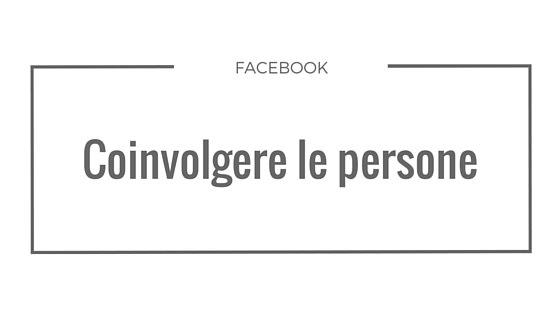 coinvolgere-le-persone-Facebook