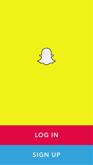 Snapchat-inbound-marketing