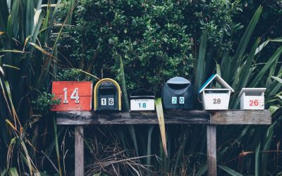 E-mail consegnate vs Deliverability: qual è la differenza?