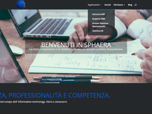 Sphaera Software