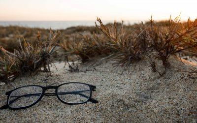 7 semplici consigli per gestire il cliente inattivo