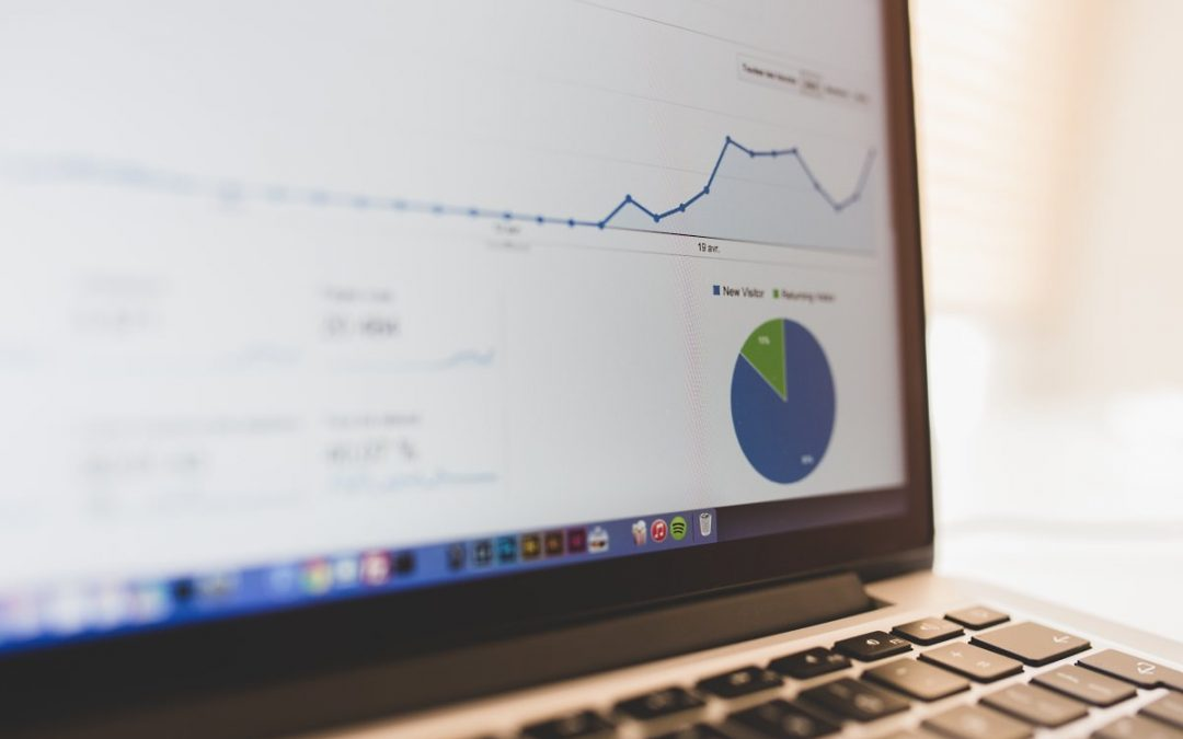 Che cos'è il Web Marketing? [Breve guida – Prima Parte]