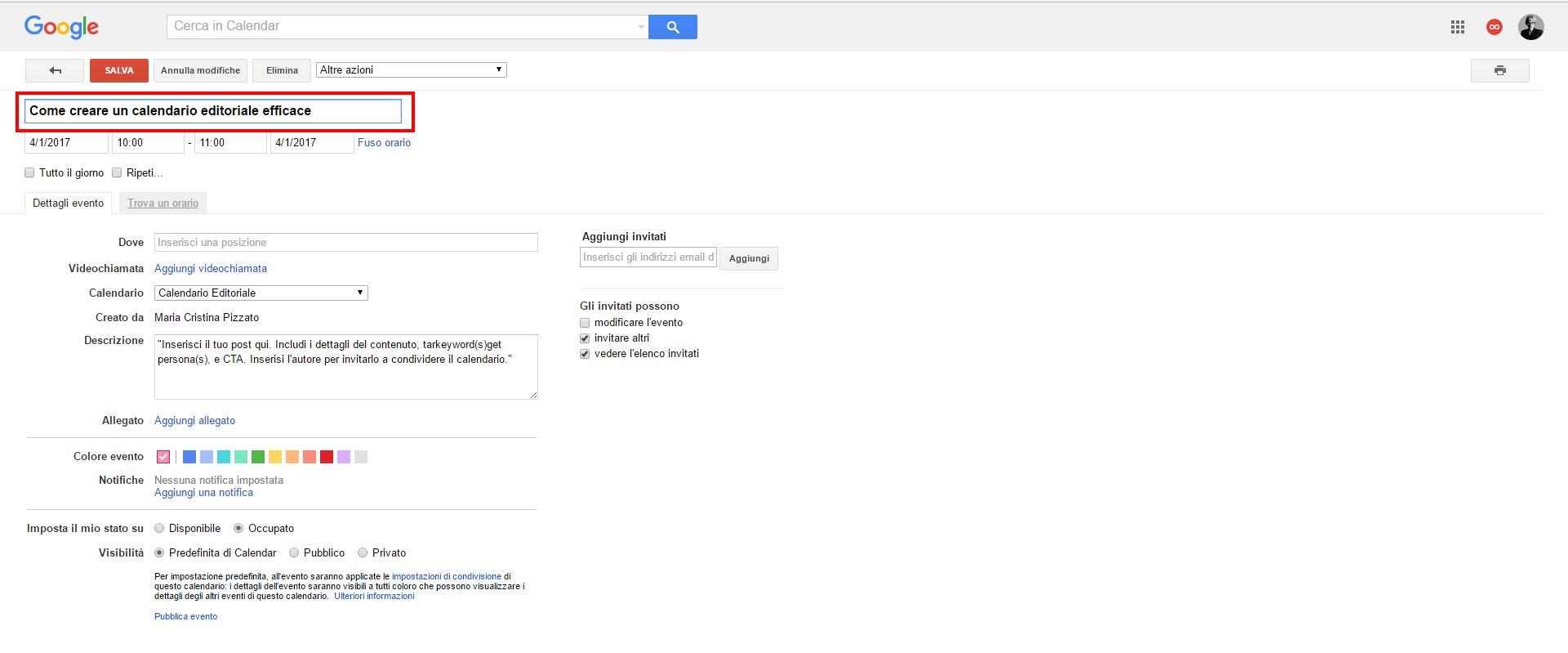 modifica-calendario-editoriale-Google