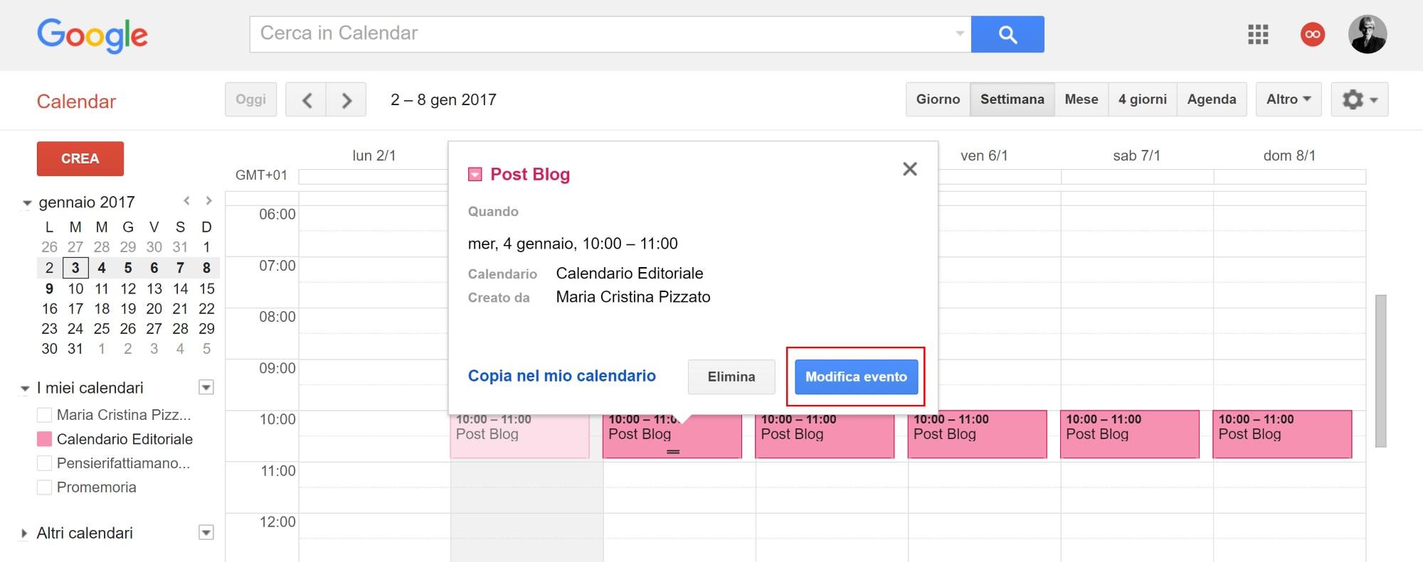 CalendarioGoogle-template-calendario-editoriale