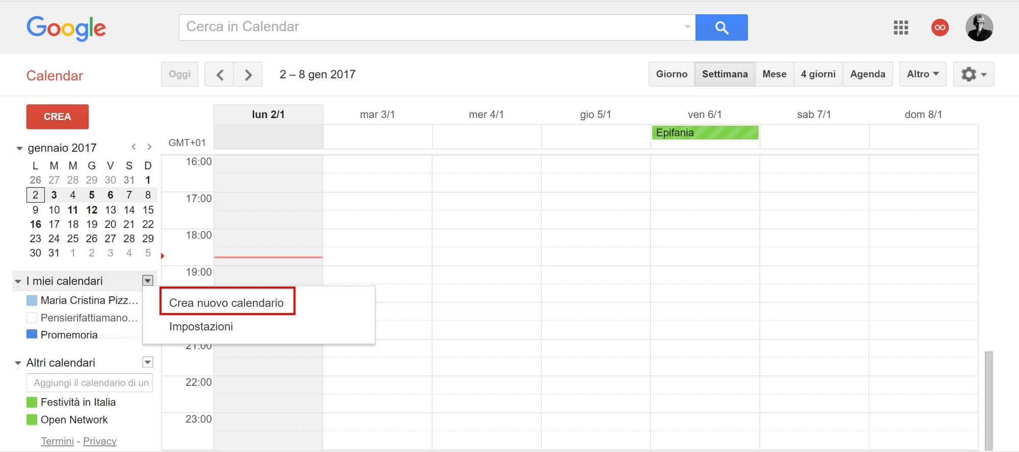 CalendarioGoogle-istruzioni-templeta-calendario-editoriale