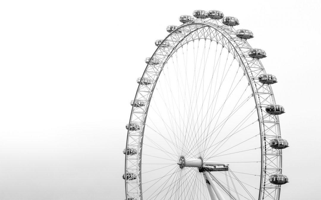 4 attività di inbound marketing da fare durante il redesign del sito