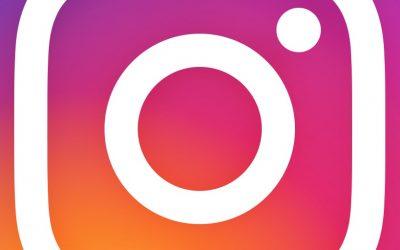 Instagram: un grandissimo 2016 [Infografica]
