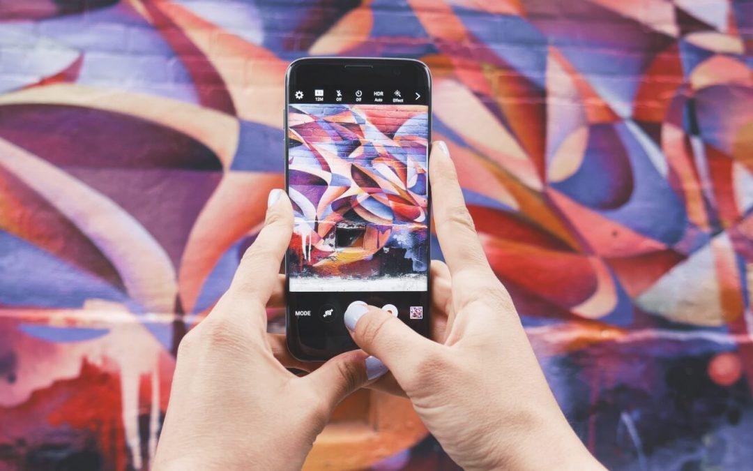 Cultura digitale: quando la vera innovazione significa ritrovare la nostra umanità