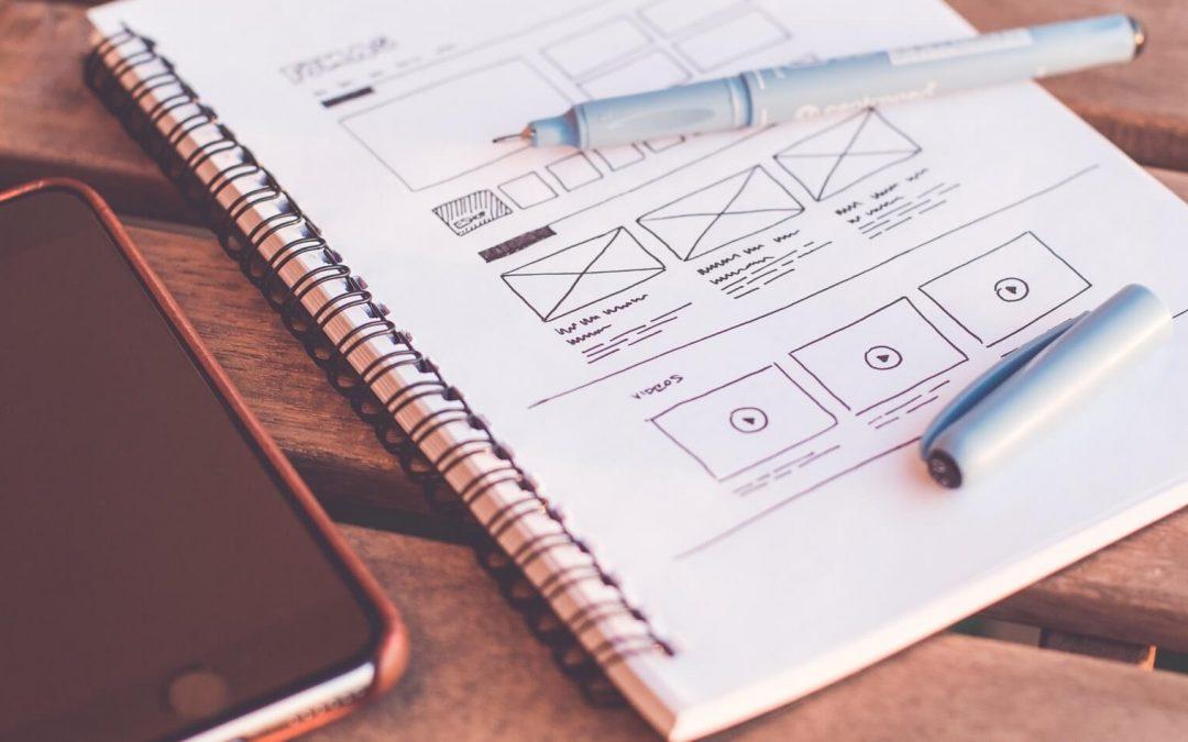 [FREE EBOOK] Redesign sito web: un modello step-by-step per un sito che converta